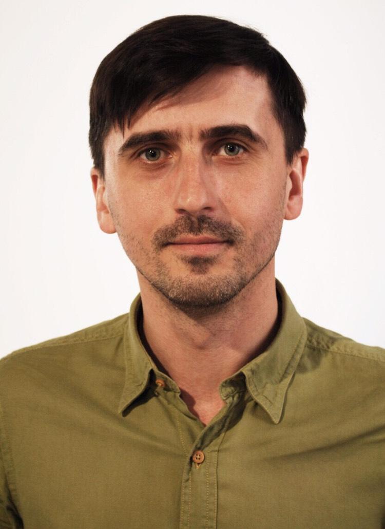 Роман Качурівський