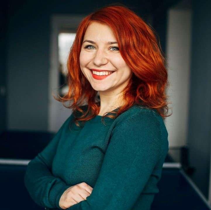 Тетяна Хіміч
