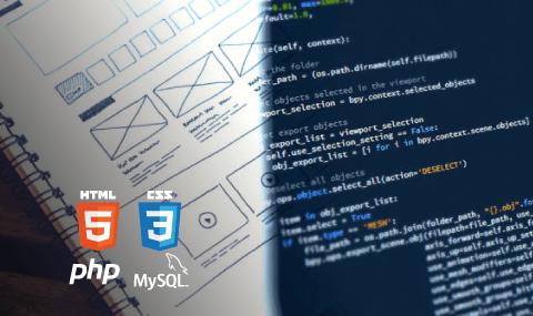 Основи web-програмування