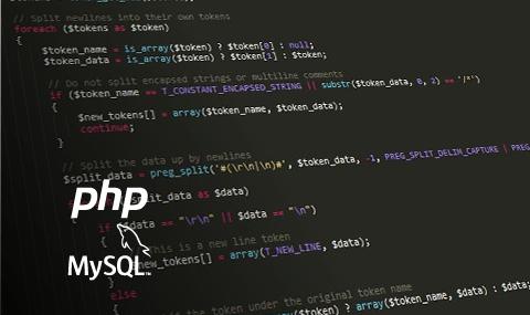 Об'єктно-орієнтоване web-програмування